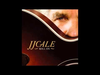 JJ Cale - Strange Days