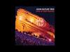 John Butler Trio - Johnny's Gone (Live At Red Rocks)