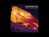John Butler Trio - Funky Tonight (Live At Red Rocks)