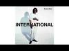Baaba Maal - International (Blackhole Remix)