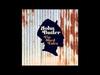 John Butler Trio - A Good Friend (Live)
