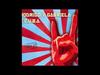 Rodrigo y Gabriela and C.U.B.A. - Ixtapa (feat. Anoushka Shankar on Sitar)