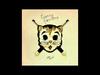 Tijuana Panthers - Wall Walker