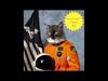 Klaxons - Extra Astronomical