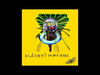 Klaxons - Golden Skans (Sebastian Remix)