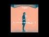 Ásgeir - Higher