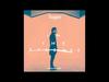 Ásgeir - Heart Shaped Box