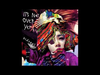 Klaxons - My Love (Justin Timberlake Cover)