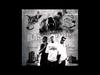 Basskourr - Terre sauvage (feat. James K, Djo Okacha, Greg)