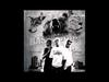 Basskourr - B.A.S.S.K.O.U.R.R.