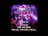 Ottawan - Sing Along With The Juke Box