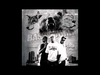 Basskourr - Chien de la casse (feat. Despo Rutti)