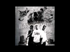 Basskourr - Bete de scene