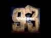 Tandem - Nostalgique
