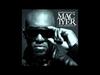 Mac Tyer - Les Chiens Sauvages (feat. 6 Sens-VR6)
