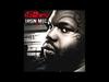 Ol Kainry - Passe Dece (feat. Youssoupha)