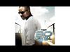 BO Digital - Il N'en Faut Pas Plus (feat. Apotre H) / King de Ma Génération)