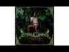 Perle Lama - Tell Dem