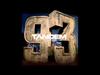 Tandem - Le Monde Est Stone