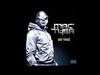 Mac Tyer - Obama Said (feat. Dereck Martin)