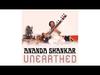 Ananda Shankar - Alingan (Embrace)