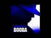 Booba - Pigeons