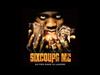 Sixcoups MC - Tout L'mal Qu'on Nous Souhaite (feat Sinik & Seth Gueko)