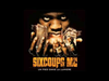 Sixcoups MC - Titulaire Indiscutable (feat RimK du 113)