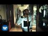 Meek Mill - B Boy (feat. Big Sean & A$AP Ferg)