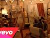 Sia - Chandelier (57th GRAMMYs (feat. Kristen Wiig & Maddie Ziegler)