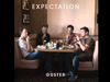 Guster - Expectation (HIGH QUALITY CD VERSION)