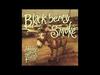 Blackberry Smoke - Lay It All On Me