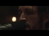 Green River Ordinance - On Your Own (Acoustic)