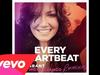 Amy Grant - Every Heartbeat (2008 RMX Club Mix/Audio) (feat. Moto Blanco)