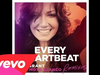 Amy Grant - Every Heartbeat (Jonathan Pitch Remix/Audio) (feat. Moto Blanco)