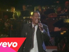 Luther Vandross - Ain't No Stoppin' Us Now
