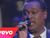 Luther Vandross - Evergreen