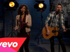 Mickey Guyton - Better Than You Left Me - DSCVR (Live)