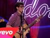 American Idol - House of Blues: Trevor Douglas