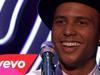 American Idol - House of Blues: Rayvon Owen