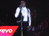James Brown - In Concert (Body Heat - The Lost Monterey Tapes) (Live)