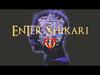 Enter Shikari - Game Of Thrones theme (BBC session cover. 2015)