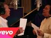 Juan Gabriel - Veras (feat. José María Napoleón)