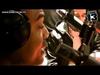 Alonzo - Braquage Vocal (Live A Planete Rap)
