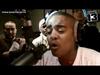 Alonzo - Je Suis Le Quartier (Live A Planete Rap)
