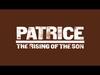 Patrice - Boxes (Acoustic)