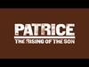Patrice - Faces (Acoustic)