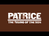 Patrice - Cry Cry Cry (Acoustic)