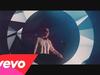 Funkstar De Luxe - Million Miles (House Remix) (feat. Geoffrey Williams)