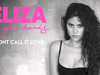 Eliza Doolittle - Don't Call It Love - In Your Hands